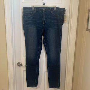 Universal Thread ✨ Plus Size Jeans